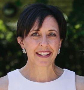 Anthea Shaw