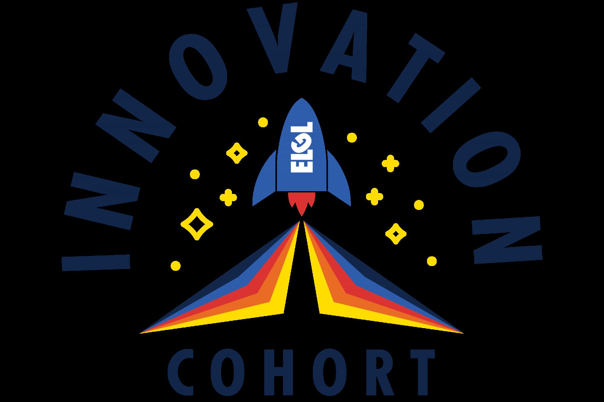 Innovation Cohort Transparent
