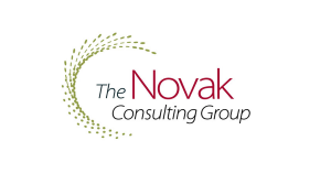 novak consulting group