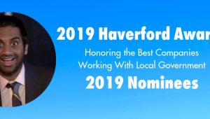 Haverford Nominees