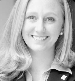 Kate Parmalee