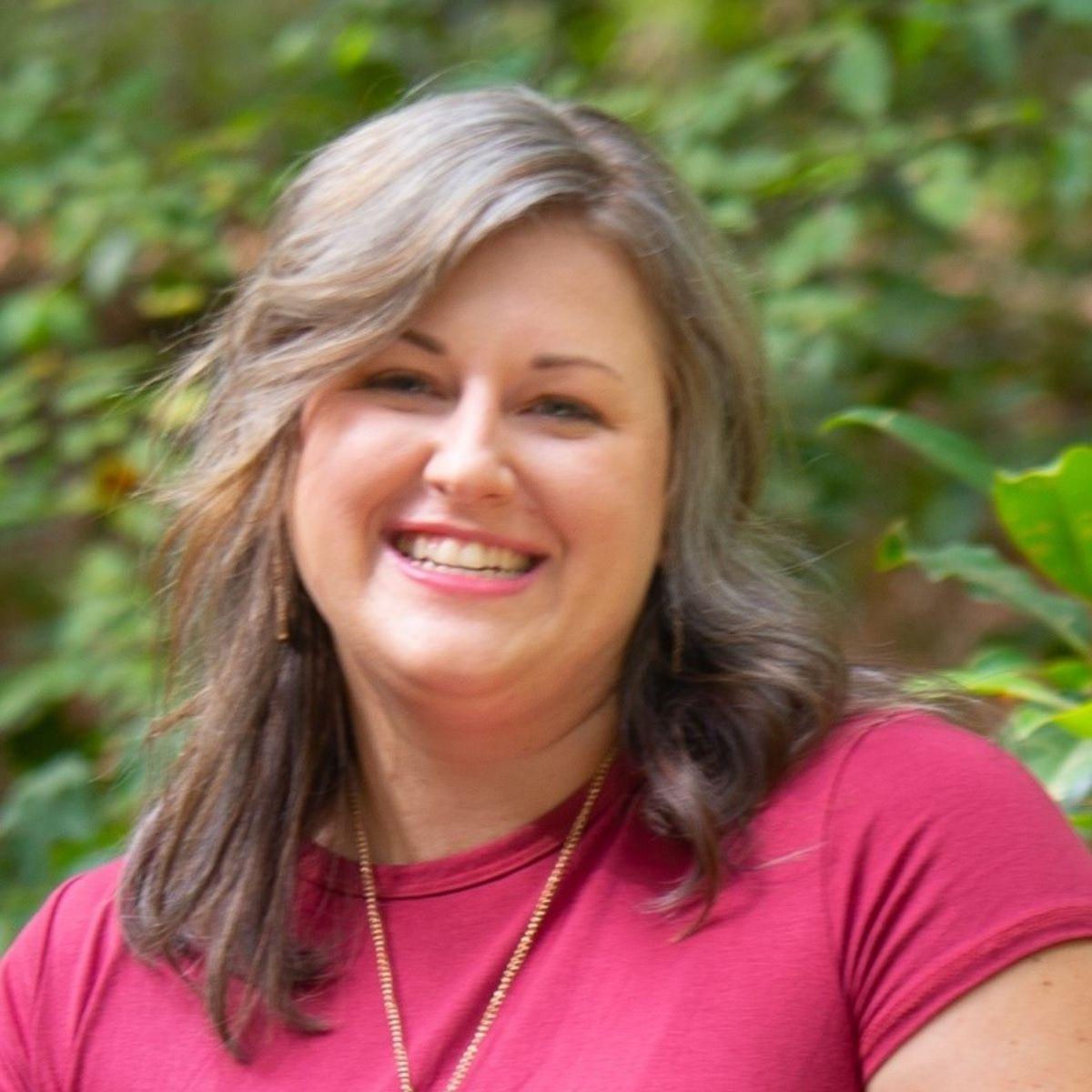 CivicPRIDE Sara Hancock
