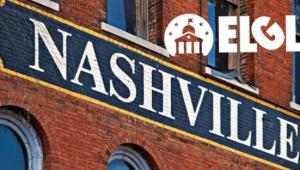 ELGL Nashville