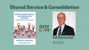 Ed Henschel GovLove