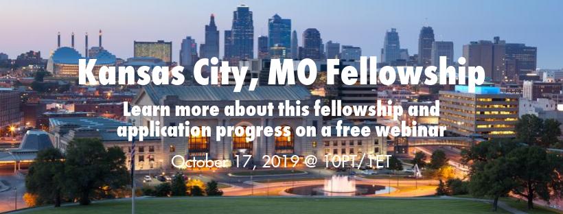 KCMO Fellowship