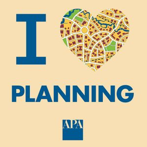 iloveplanning