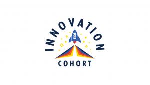 innovation cohort logo