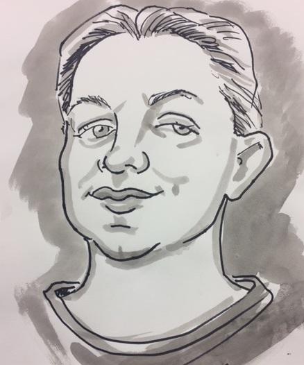 Matt H
