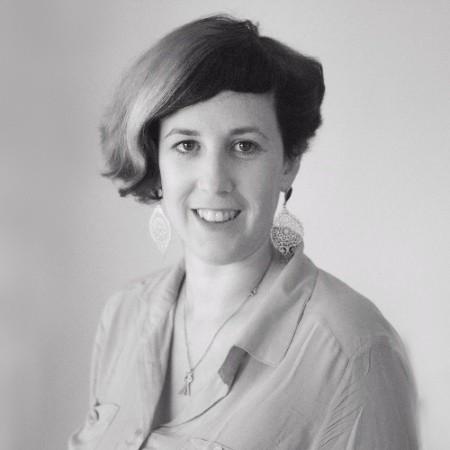 Rachel Rembrandt ZenCity