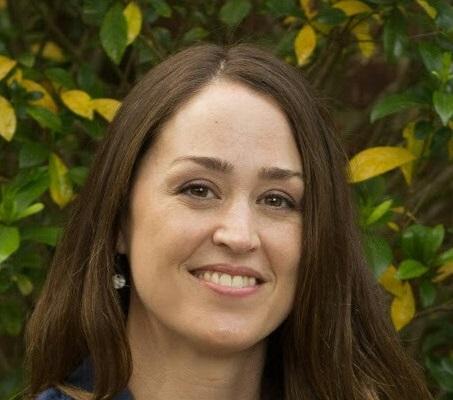 Dawn Gustafson
