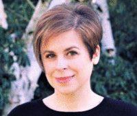 Sylvana Niehuser