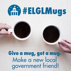 ELGLMugs logo