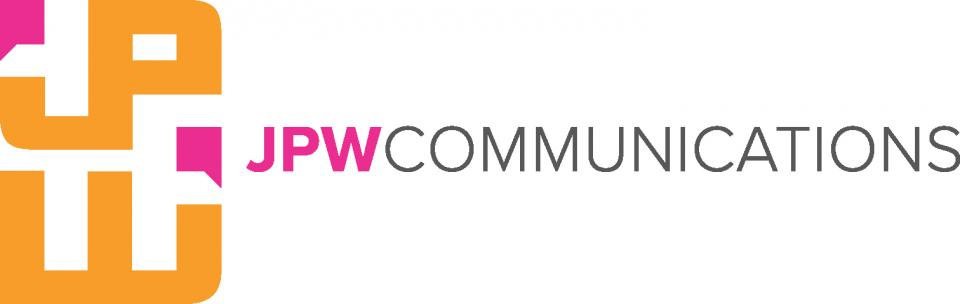 12 - JPW Communications - ELGL