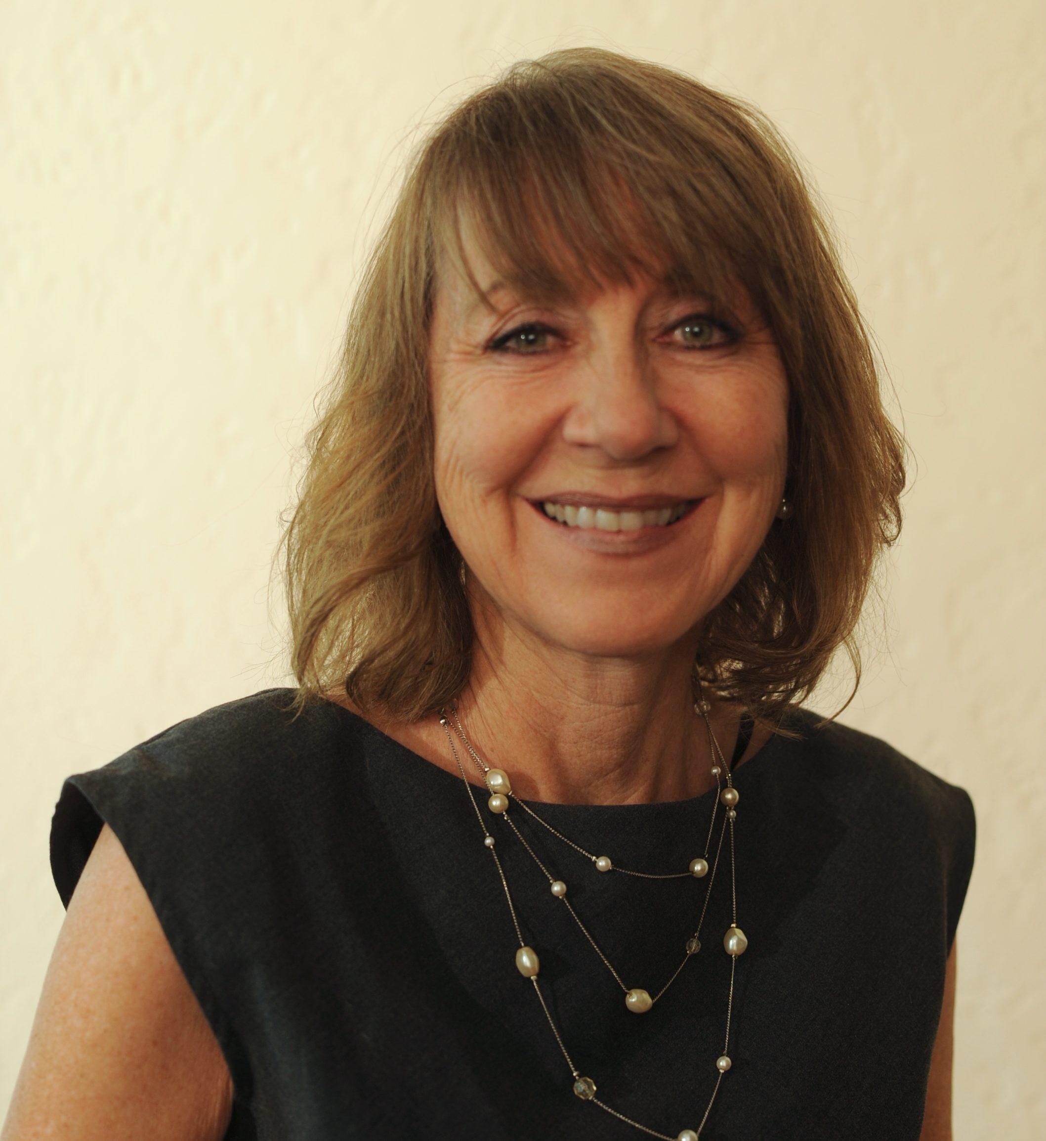 Julie Walker