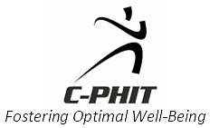 C-Phit logo