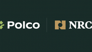 Polco NRC