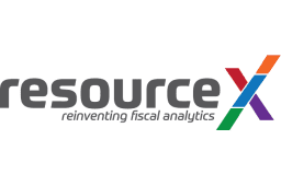 resource x