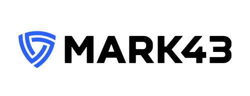 mark 43