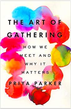 Art of Gathering