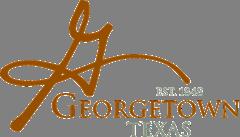 georgetown texas