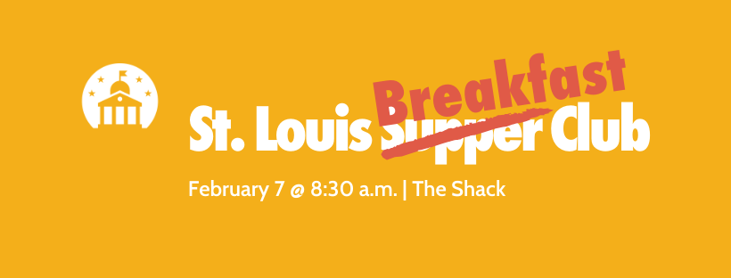 St. Louis Breakfast Club