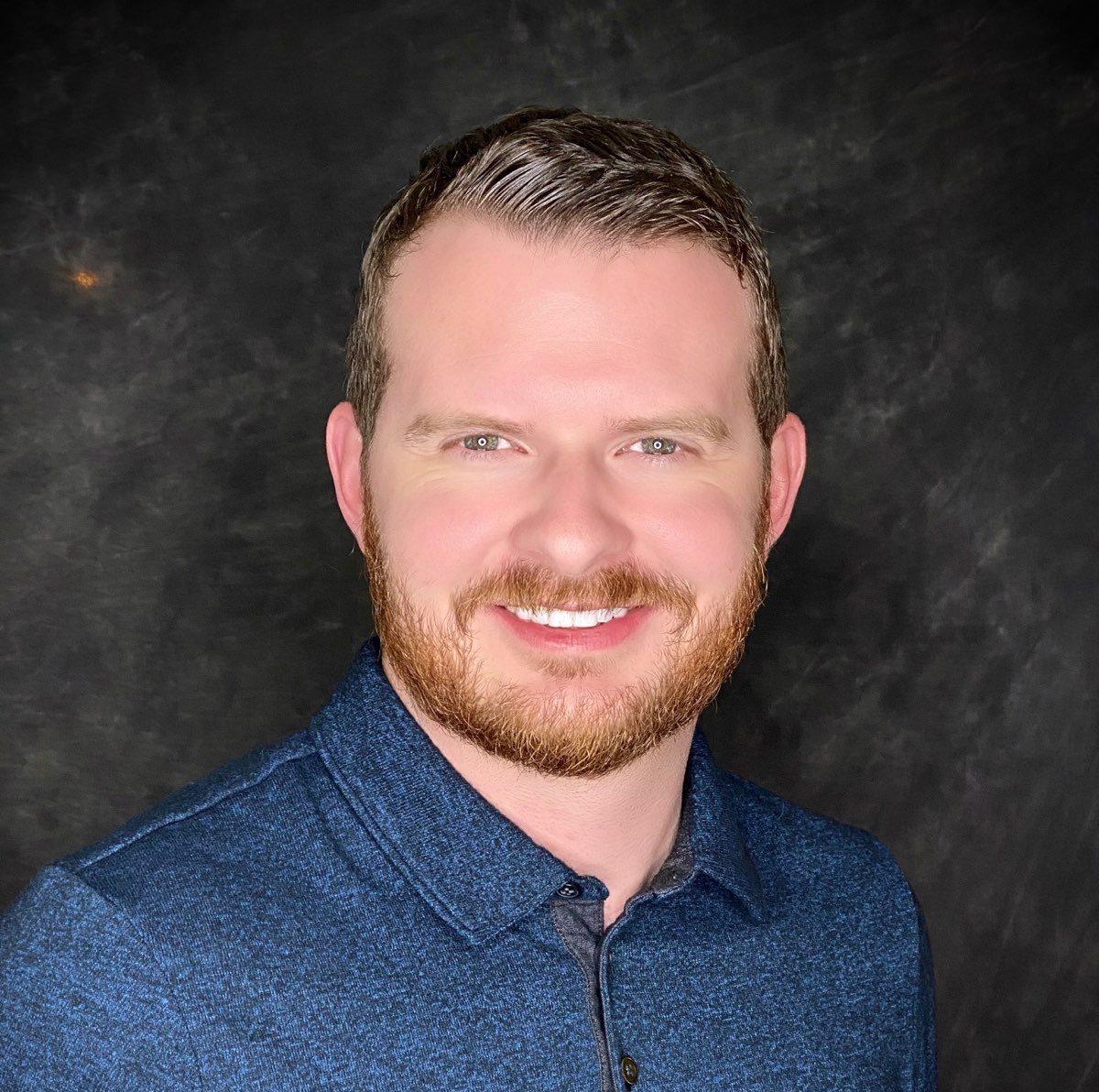Matt Hirschinger