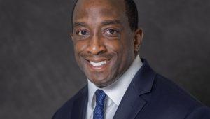 Dr. Shaun Ward