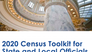 toolkit for local officials