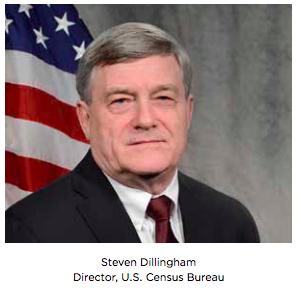 Steven Dillingham