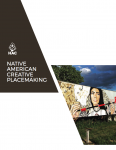 Native American placemaking