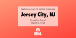 #NDOSC New Jersey