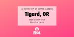 Tigard NDOSC