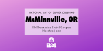 ndosc mcminnville