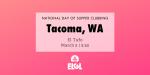 #NDOSC Tacoma