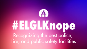 ELGLkNope