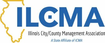 ILCMA Logo