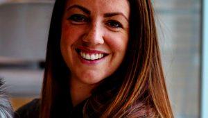 Sasha Konell
