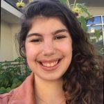 Adina Goldstein