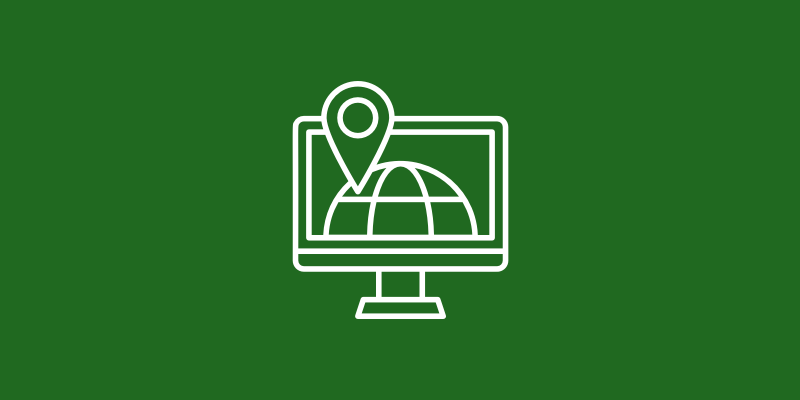 Why 'buying local' isn't always the best option for your local government website