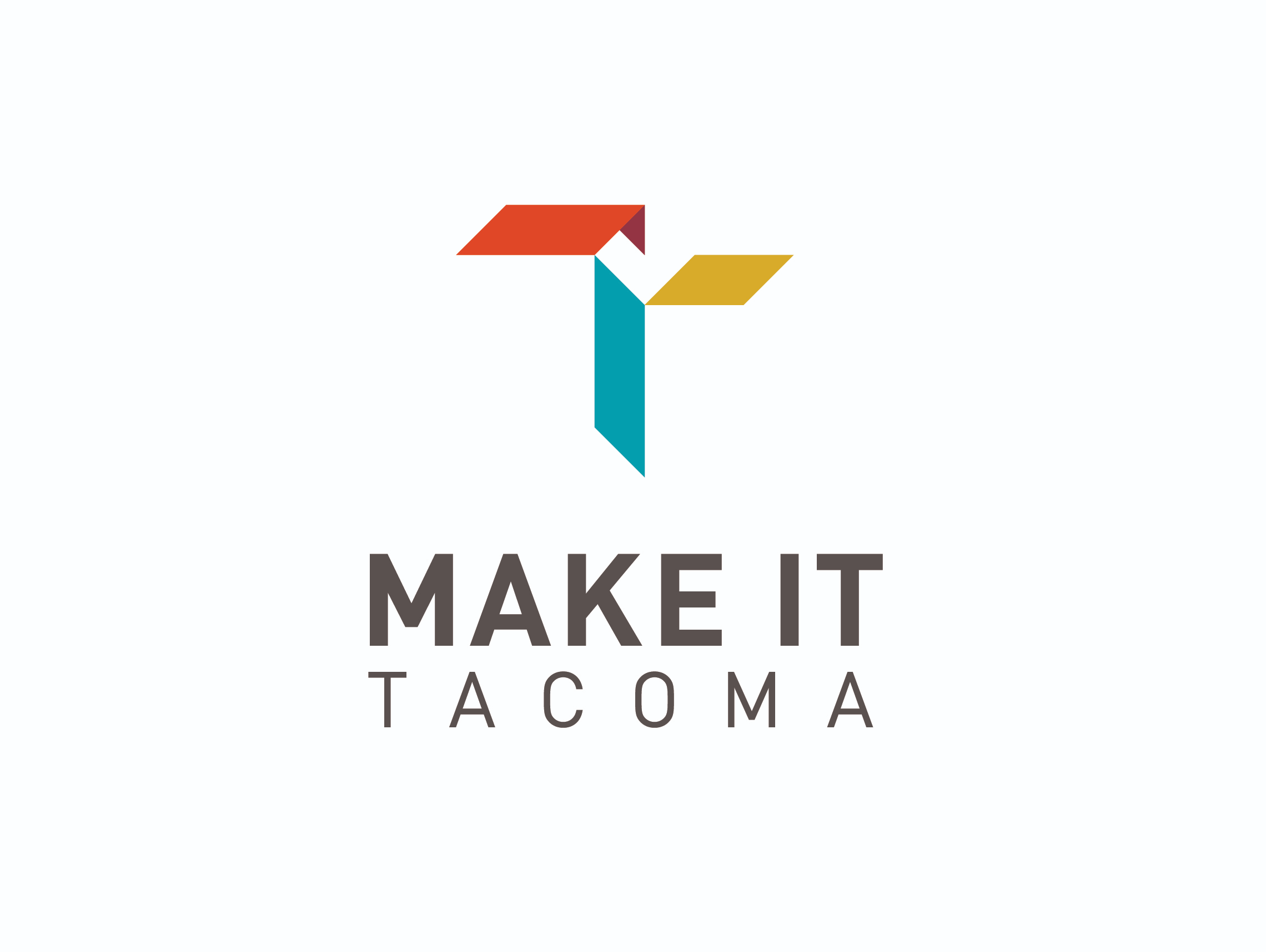 make it tacoma
