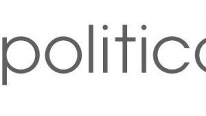 apoliticallogo