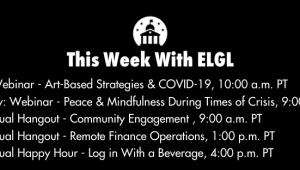 this week covid-19