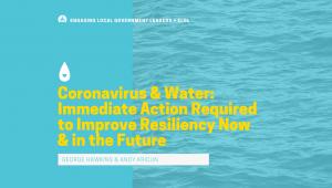water systems webinar
