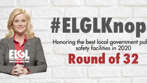 ELGLKnope Round of 32