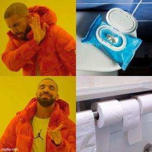 Featured meme