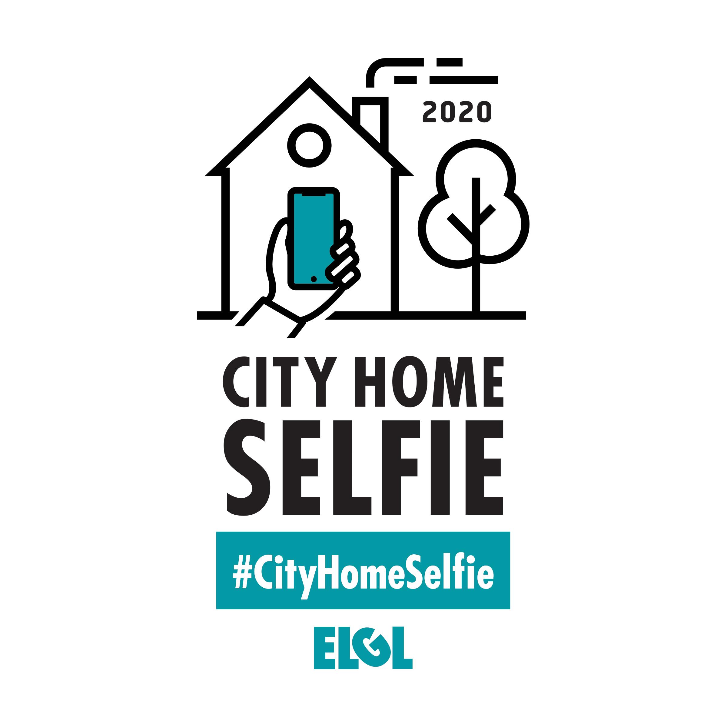 JPG cityhomeselfie logo
