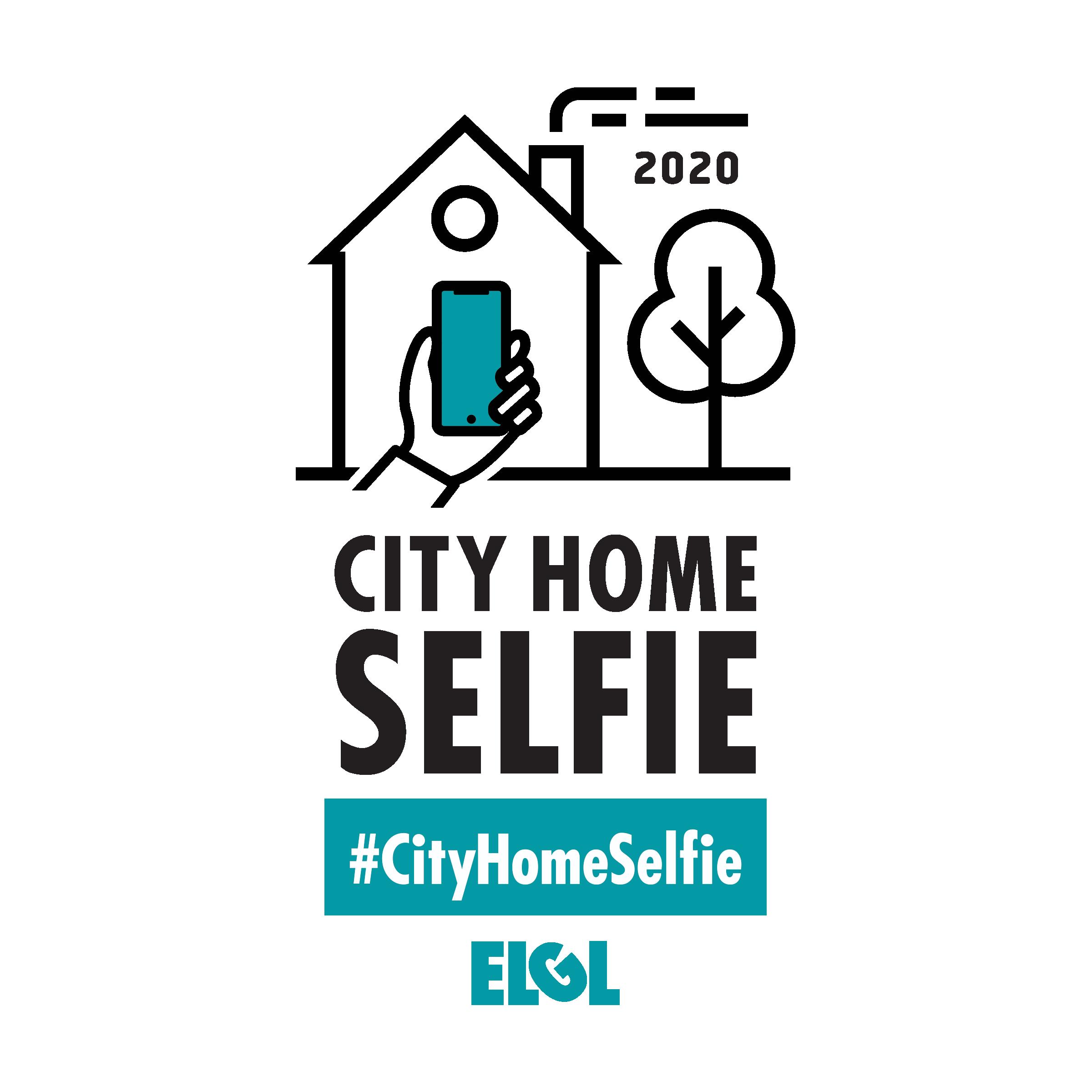 PNG cityhomeselfie logo