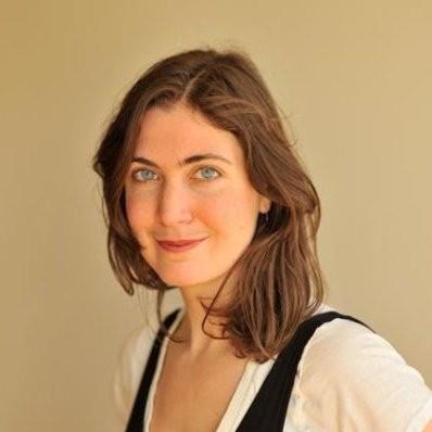 Colette Cosner