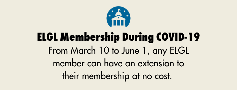 extension to membership