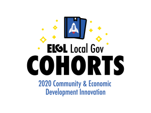 2020innovationcohort